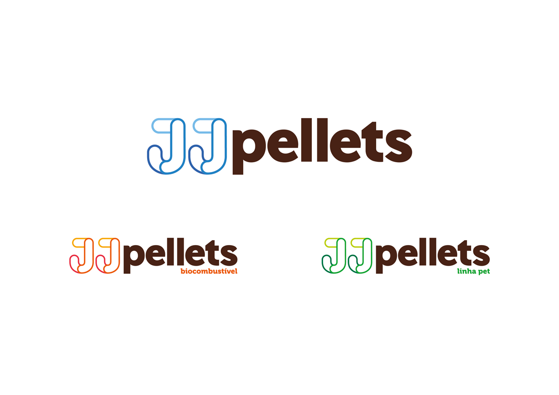 jjpellets-branding-02.png
