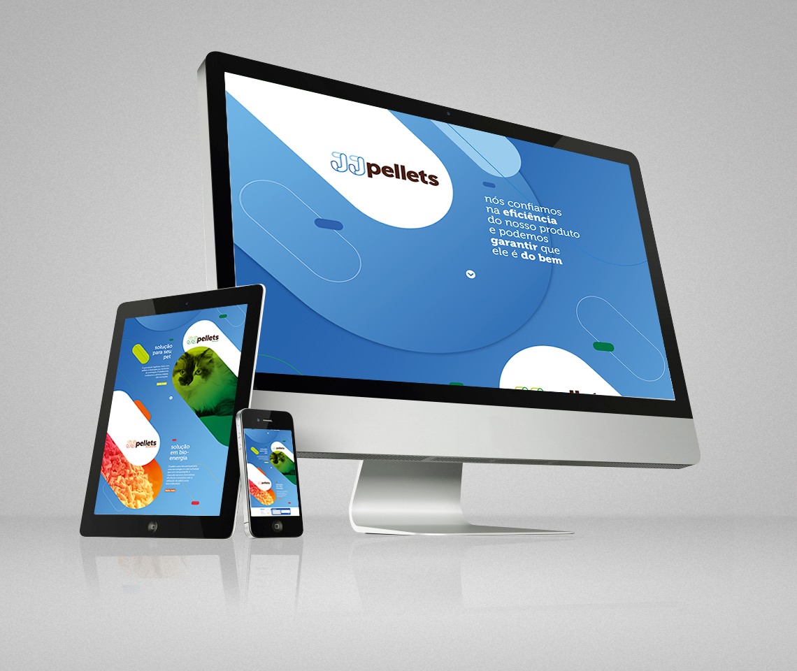 jjpellets-branding-04.png
