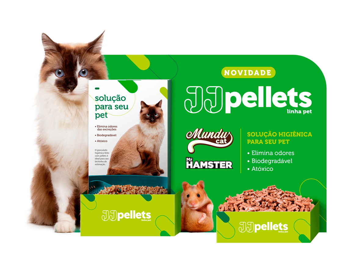 jjpellets-branding-06.png