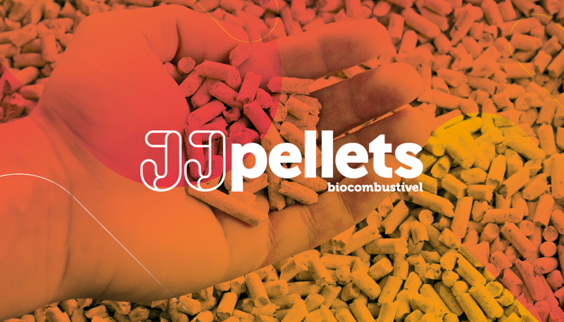 jjpellets-branding-07.png