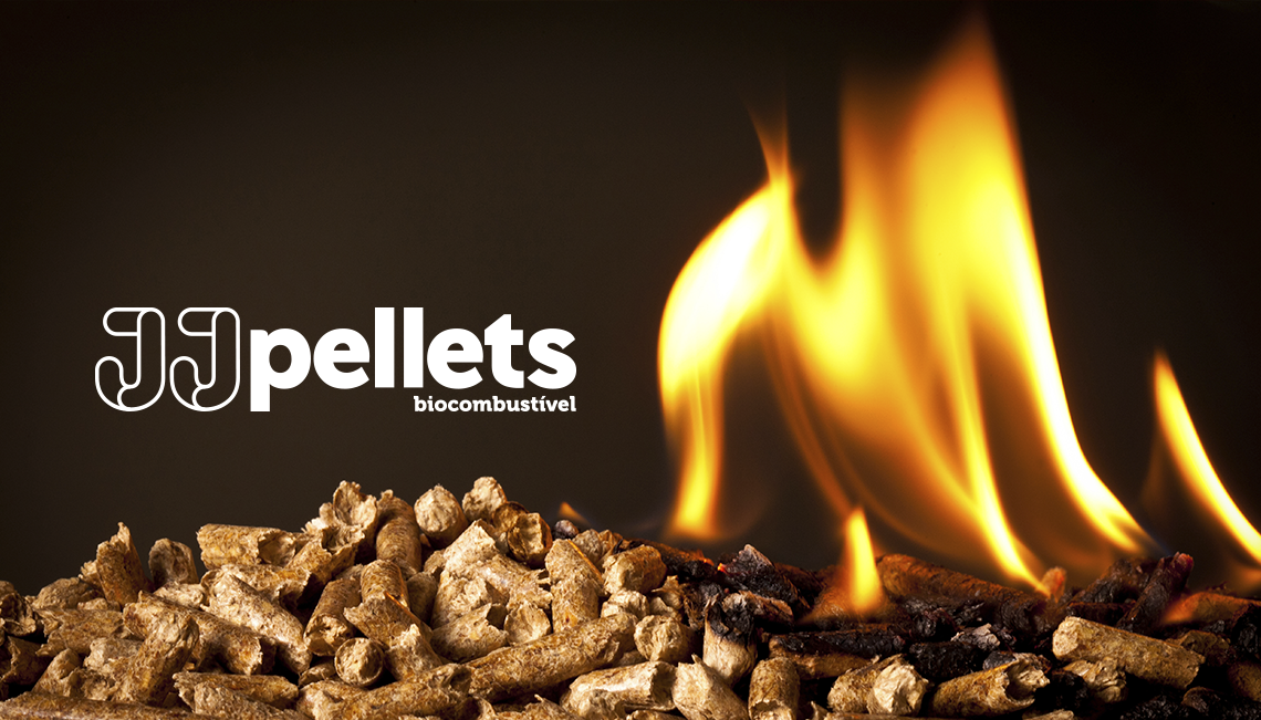 jjpellets-branding-08.png