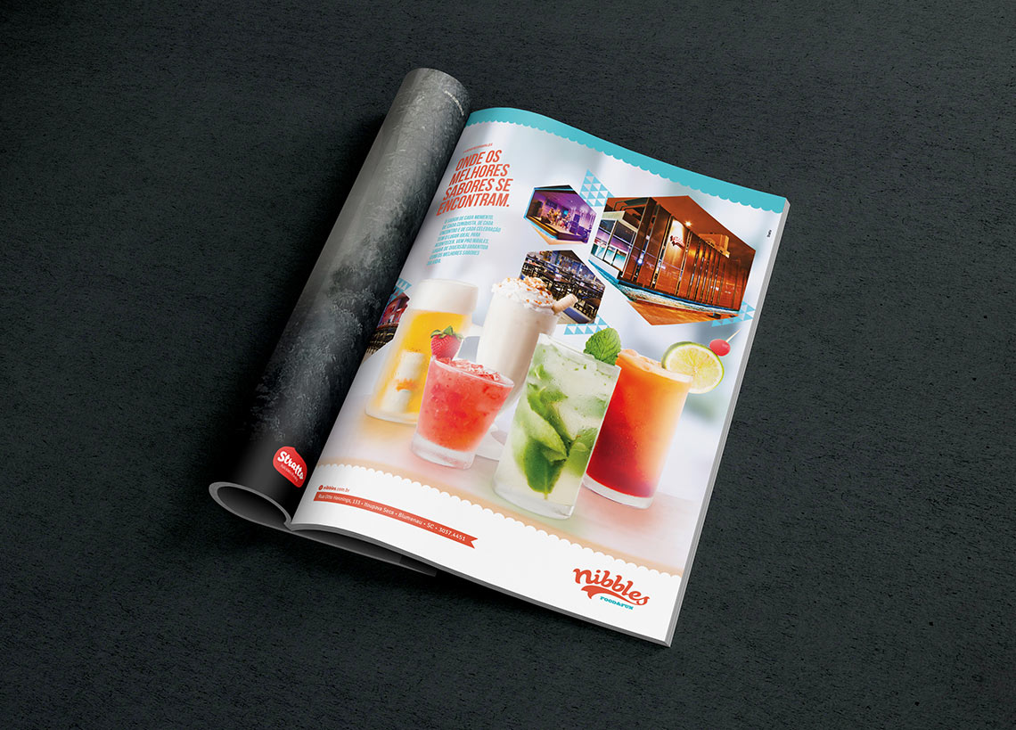 nibbles-revista-drinks-mockup.jpg